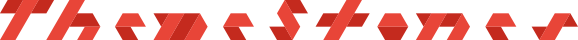 Themestones logo
